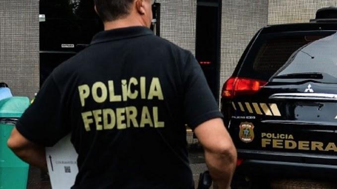 PF deflagra 60ª Fase da Operação Lava Jato que mira Odebrecht