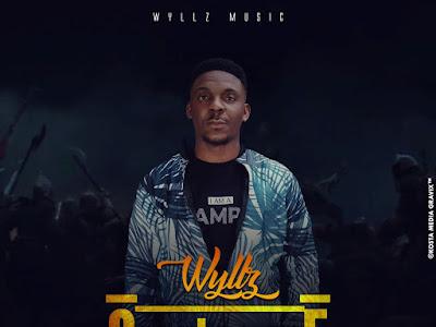 DOWNLOAD MP3: Wyllz - Greater One || @utywylls