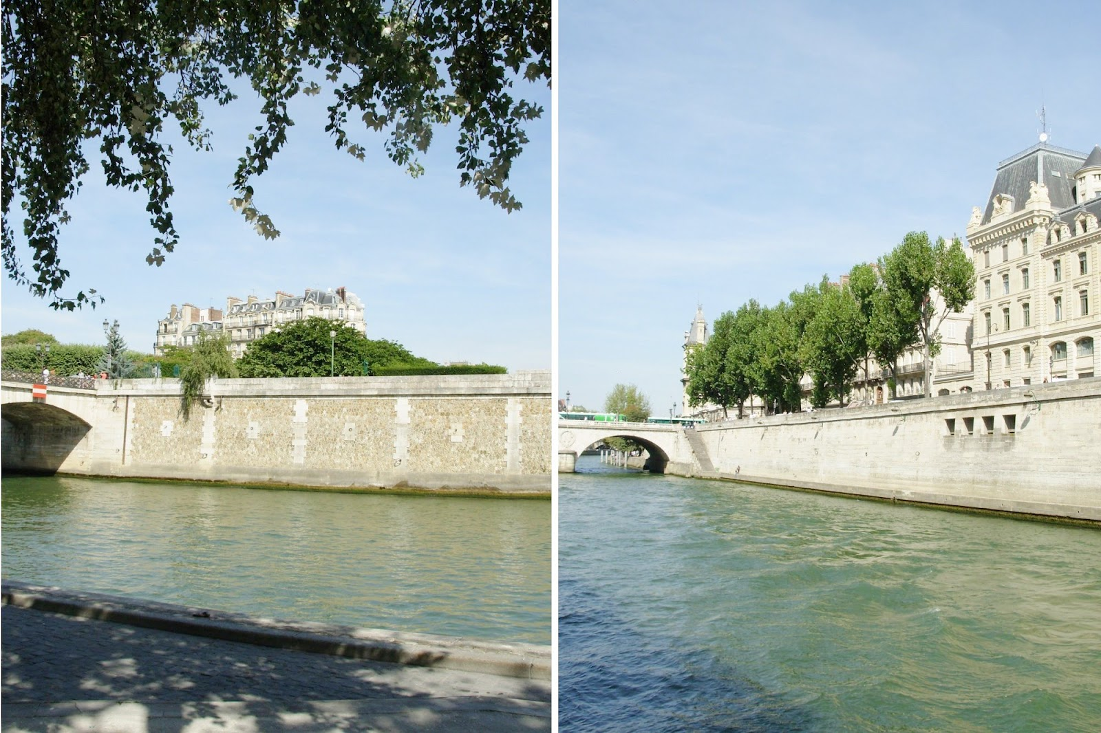 salon artifact look sur les quais de seine. Black Bedroom Furniture Sets. Home Design Ideas
