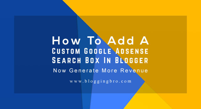 Add-Google-Adsense-Search-Box