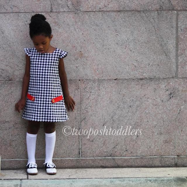 http://twoposhtoddlers.blogspot.ca/