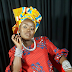 Muvhango's Maumela Mahuwa launches a film school ambassador for #OpeningUpTheIndustry?