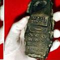 7 Bukti Alien Itu Ada Serta  Pernah Mampir ke Bumi