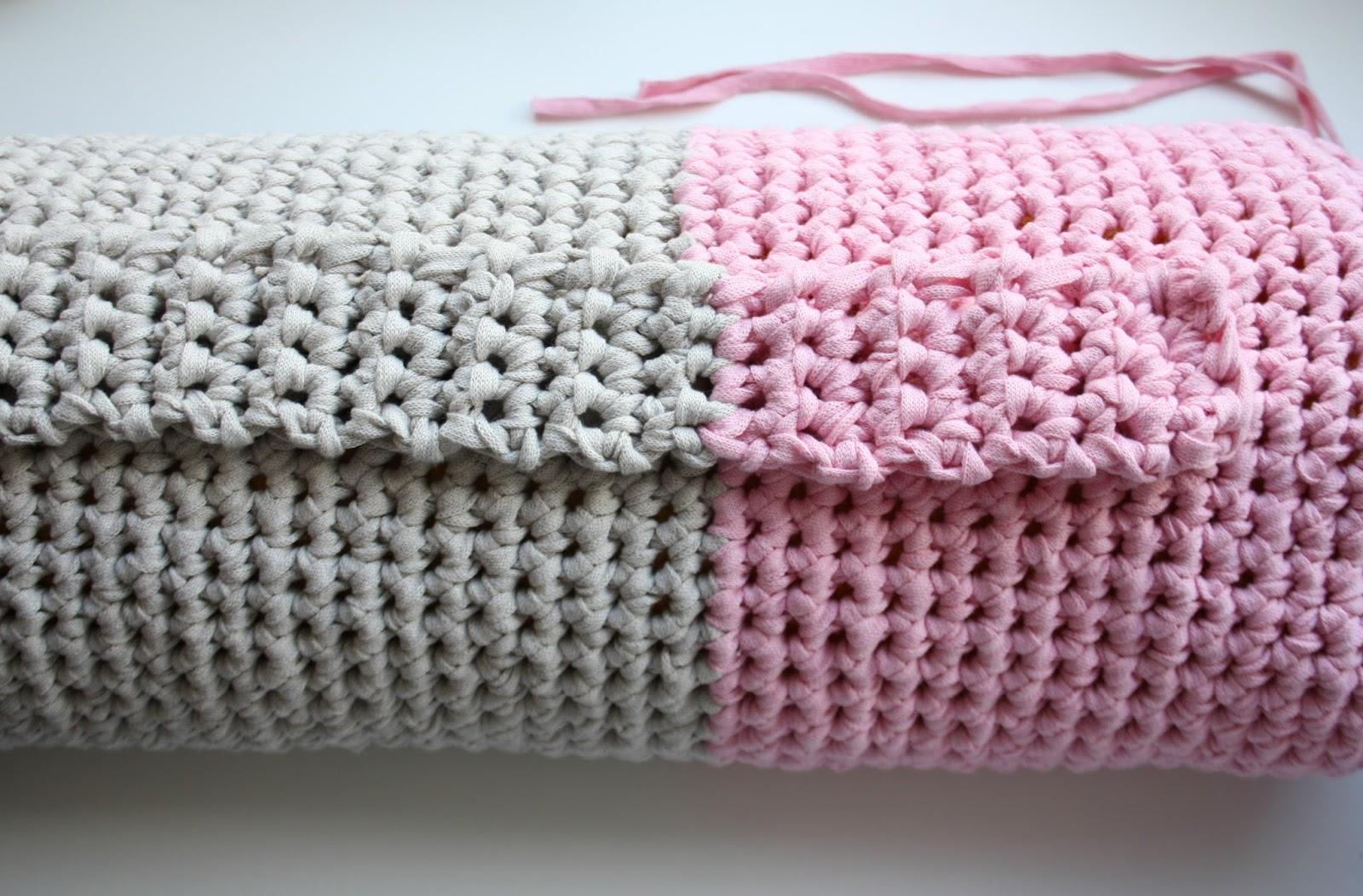 Famoso Yoga Mat Bag Knitting Pattern Molde - Manta de Tejer Patrón ...