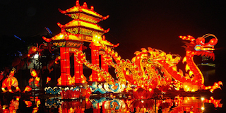 http://toolpig.blogspot.com.br/2016/02/5-coisas-que-gostamos-muito-na-china-2.html