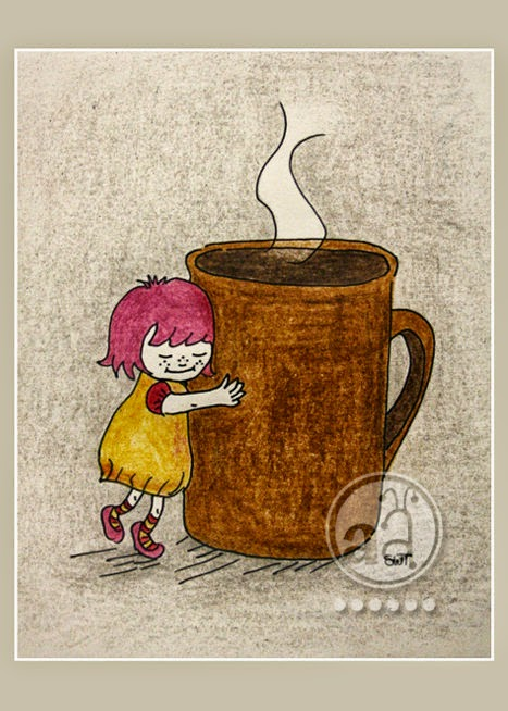 https://www.etsy.com/listing/73325270/little-coffee-lover-art-print-5x7-post