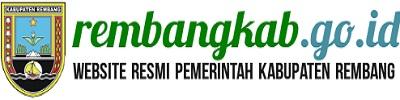 Portal Resmi Pemerintah Kabupaten Rembang