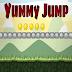 Yummy Jump