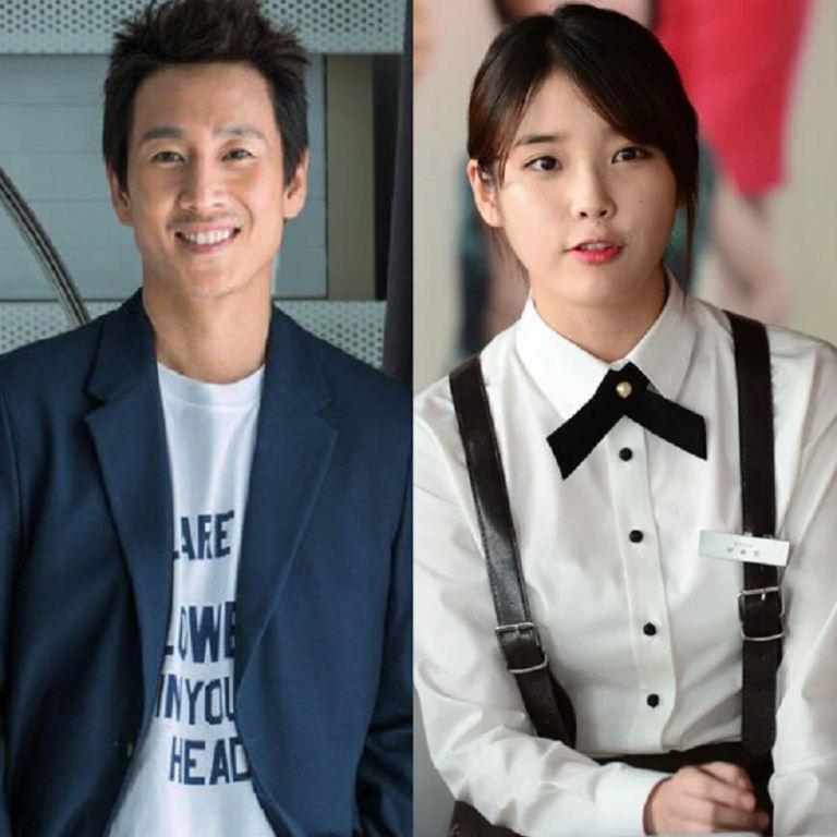 Rekomendasi Drama Korea Terbaik Tahun 2018