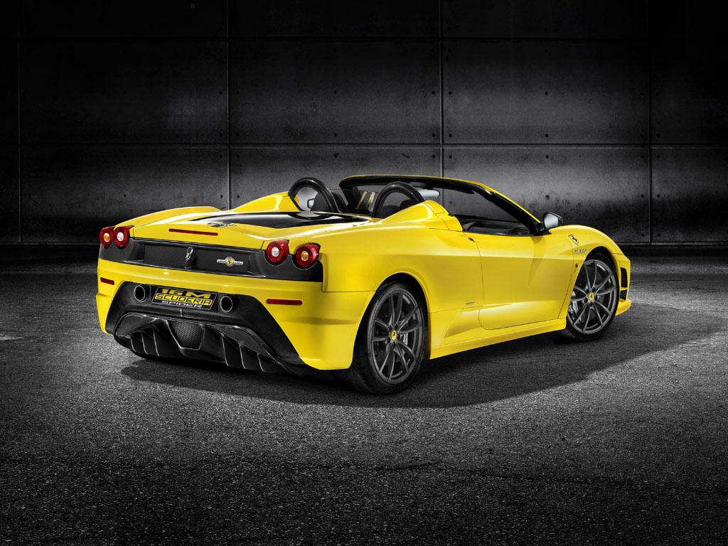 Wallpaper Mobil Sport Ferrari: Wallpaper Mobil Ferrari Keren:free-gratiss