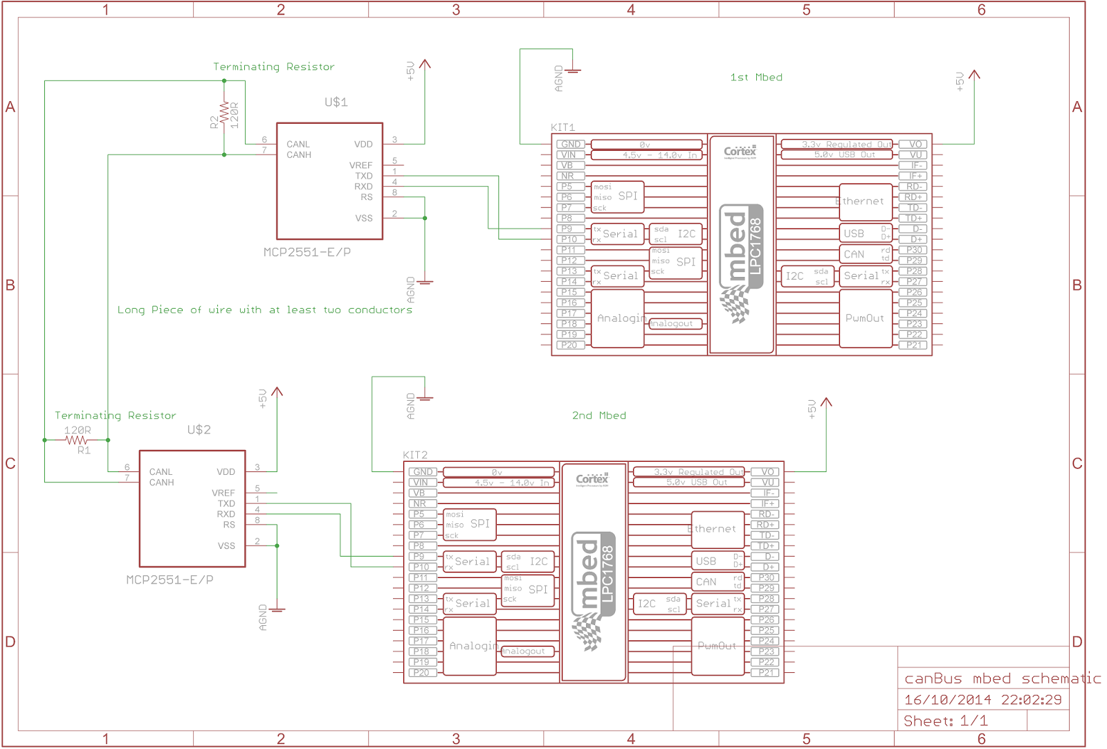 can bus wiring diagram 3 way switch system schematic free engine image for user