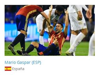 http://es.fifa.com/the-best-fifa-football-awards/puskas-award/video=2852514/index.html