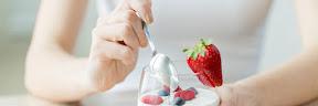 Dampak Buruk Yang Ditimbulkan Jika Makan Yoghurt Berlebihan