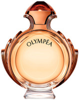 Olympéa Intense by Paco Rabanne