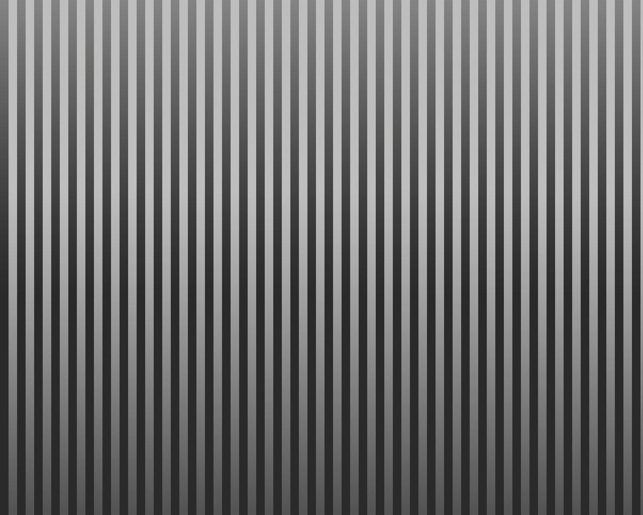 Significant Quotes In The Yellow Wallpaper Sh Yn Design Stripe Pattern Wallpaper Silver Stripe