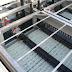 Màng MBR, xử lý nước thải bằng màng MBR