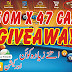 8 Ball Pool - How To Get Free 150 Million Coins 47 Cacsh! Giveaway