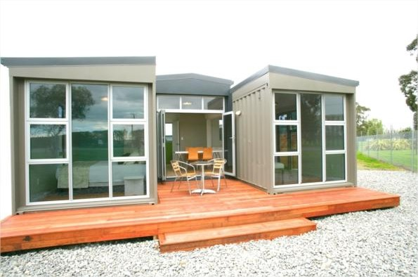 Design Your Own Storage Container House Design Project Container Home