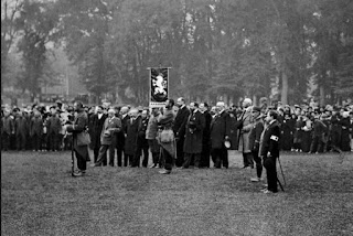 bayonne premiere guerre mondiale