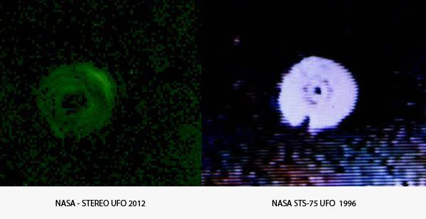 sts nasa acronym alien - photo #32