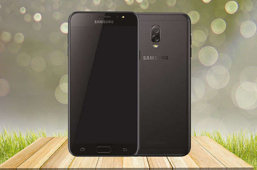 Samsung Galaxy J7 Plus SM-C710F/DS Full Phone Specifications