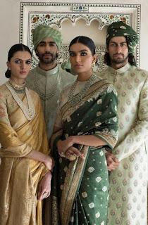 Top Silk Saree Designers, Sabbyasachi Silk Sarees, Silk sarees deisgners, handloom silk sarees trends, designers for silk sarees, top designer silk sarees, modern silk sarees, patola silk sarees, banarasi silk designer sarees,