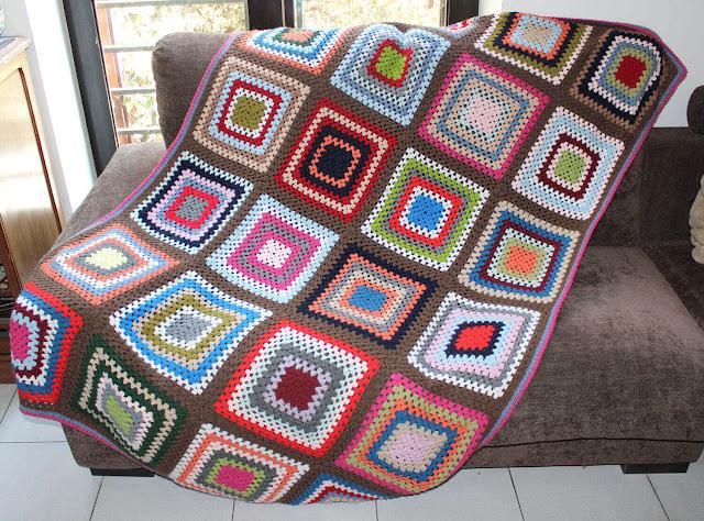 Colchas y cobertores