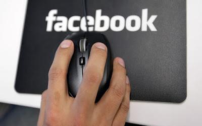 Στη δημοσιότητα η μυστική λίστα του Facebook για το τι μπορούν να αναρτούν οι χρήστες του
