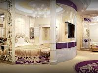 Best Interior designers Bangalore, Leading Luxury Interior
