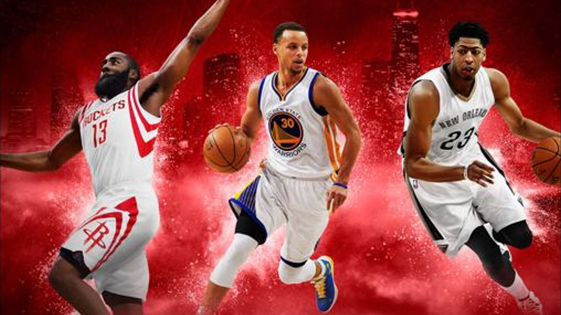 Save NBA 2K18 HD Wallpapers 1920x1080  Read games reviews, play online games \u0026 download games