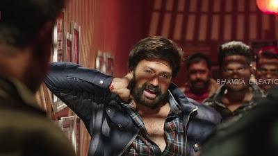 Nandamuri Balakrishna Telugu Actor HD Wallpaper