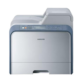 samsung-clp-650n-free-download-driver