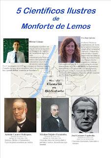 http://www.bibliofortedixital.ceipmonforte.es/lectura/5-cientificos-ilustres-de-monforte-de-monforte-de-lemos-ref100007754.html
