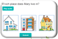 http://assets.cambridgeenglish.org/activities-for-children/m-l-01-storyline-output/story.html