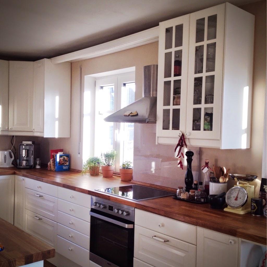 wir bauen ein haus es ist viel passiert und es geht weiter fashion kitchen. Black Bedroom Furniture Sets. Home Design Ideas