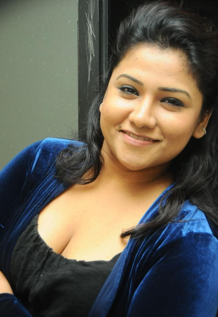 Tollywood Actress Jyothi Hot And Spicy Stills Actress Jyothi Is Sexy Actress In Tollywood Industry