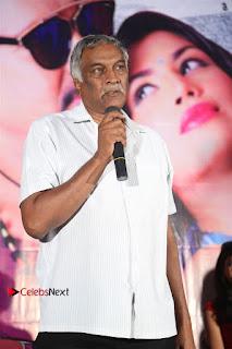 Tik Talk Telugu Movie Teaser Launch  0007.jpg