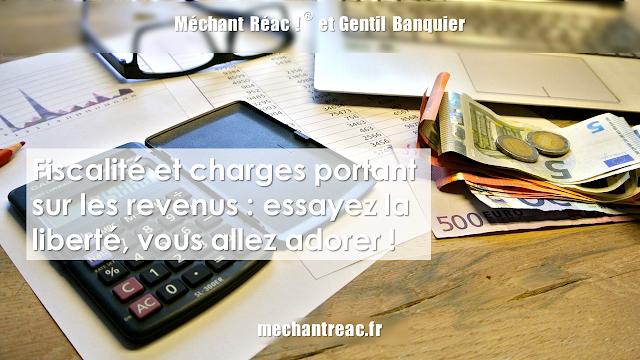 https://mechantreac.blogspot.com/2019/01/fiscalite-et-charges-portant-sur-les.html