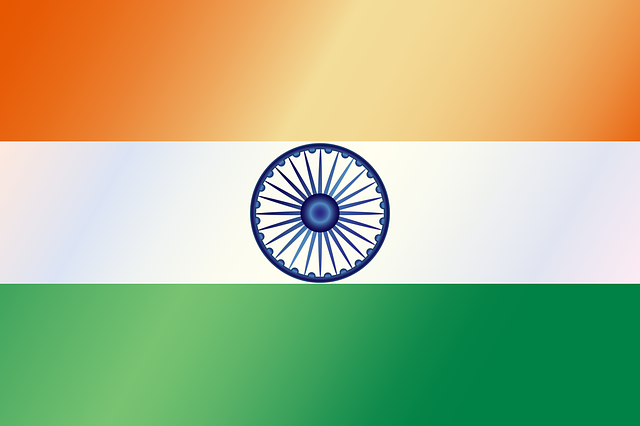 Every independent country has their own flag and it is a necessity for all nations. In the same way, we have a national flag of India Country. Millions of Indians have died for it. The National flag of India is rectangular in shape and consists of three colors– saffron #FF9933, white #FFFFFF  green #138808 and Navy Blue #000080. Before 24 days Ends of the british rule which was on August 15, 1947. Electoral assembly headed by Dr. Rajendra Prasad has declare our new Nation Flag by some modification of the 1931 Indian flag. Indian flag is also known as Tiranga.     In India, different people from different religions and races, including language, dress, customs, including inequality in many ways, which is why many conflicts also get to see but in spite of having so many diverse Indian Country in unity.    Evolution of the Indian flag   The evolution of the Indian flag ( Tiranga ) goes a long way back in history. The first flag was to be used to show your devotion to freedom. After the national flag became a symbol of political development Which is called Tiranga.   But do you know the idea behind a single flag for the whole nation was raised by the British rulers? After the Revolt of 1857 — the First War of Independence, first Indian flag was designed in blue color by the British rulers.
