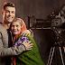 Ümmiye Teyze Ronaldo ile aynı reklamda oynadı..