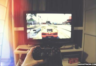 Cara Menghilangkan Kecanduan Bermain Game Online