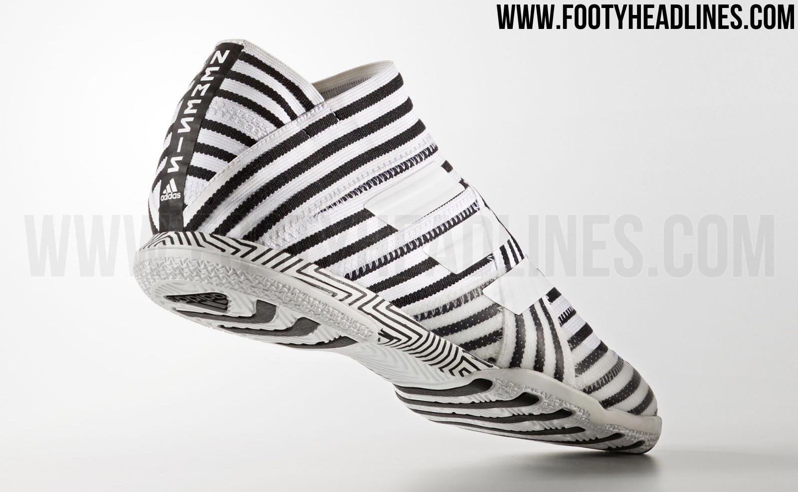 256df4f2418d ... Dust Are you a fan of the Adidas Nemeziz Tango 17+ 360Agility Comment  below, ...