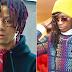 Trippie Redd divulga prévia de nova faixa com Young Thug