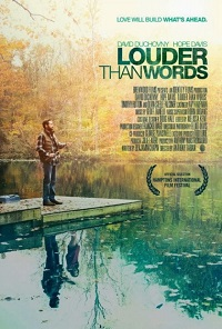 Watch Louder Than Words Online Free in HD