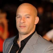 Vin Diesel Family Wife Son Daughter Father Mother Age Height Biography Profile Wedding Photos