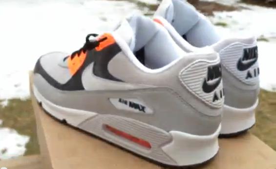 new styles b124b 4c545 air jordan shoes retro nike aie max retro gucci shoes gucci ...