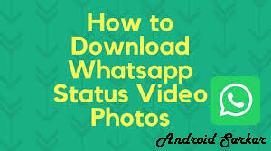 WhatsApp-Status-APK-Download
