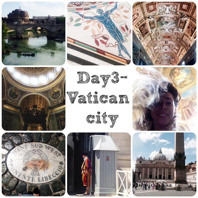 Italian roadtrip, Italia, Italy, Rome, Vatican city, Vaticana, the pope, St Peters basilica, swiss guard, west wind, angels and demons, sistene chapel, papacy, church interior, religious architecture, renaissance, michaelangelo