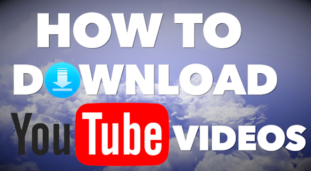How to download YouTube Video on Pc, Laptop or Android Phone