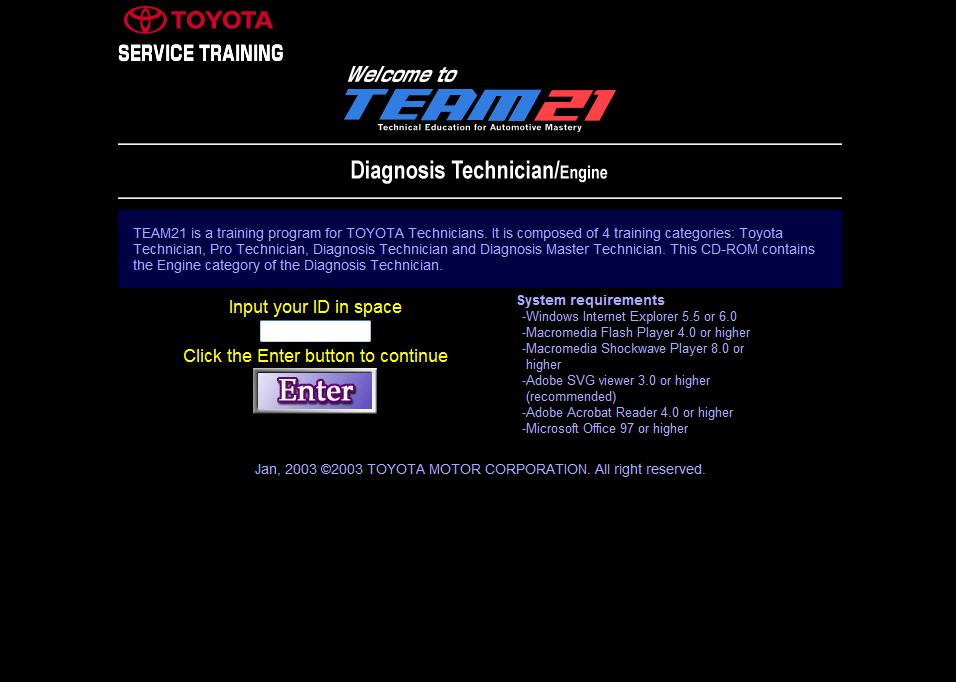 Cd team 21 diagnosis technician engine automotive heavy equipment cd team 21 diagnosis technician engine fandeluxe Image collections